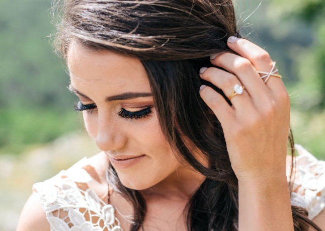 engagment_ring_shopping_utah_bride_groom